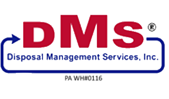 Disposal Management Services, Inc.